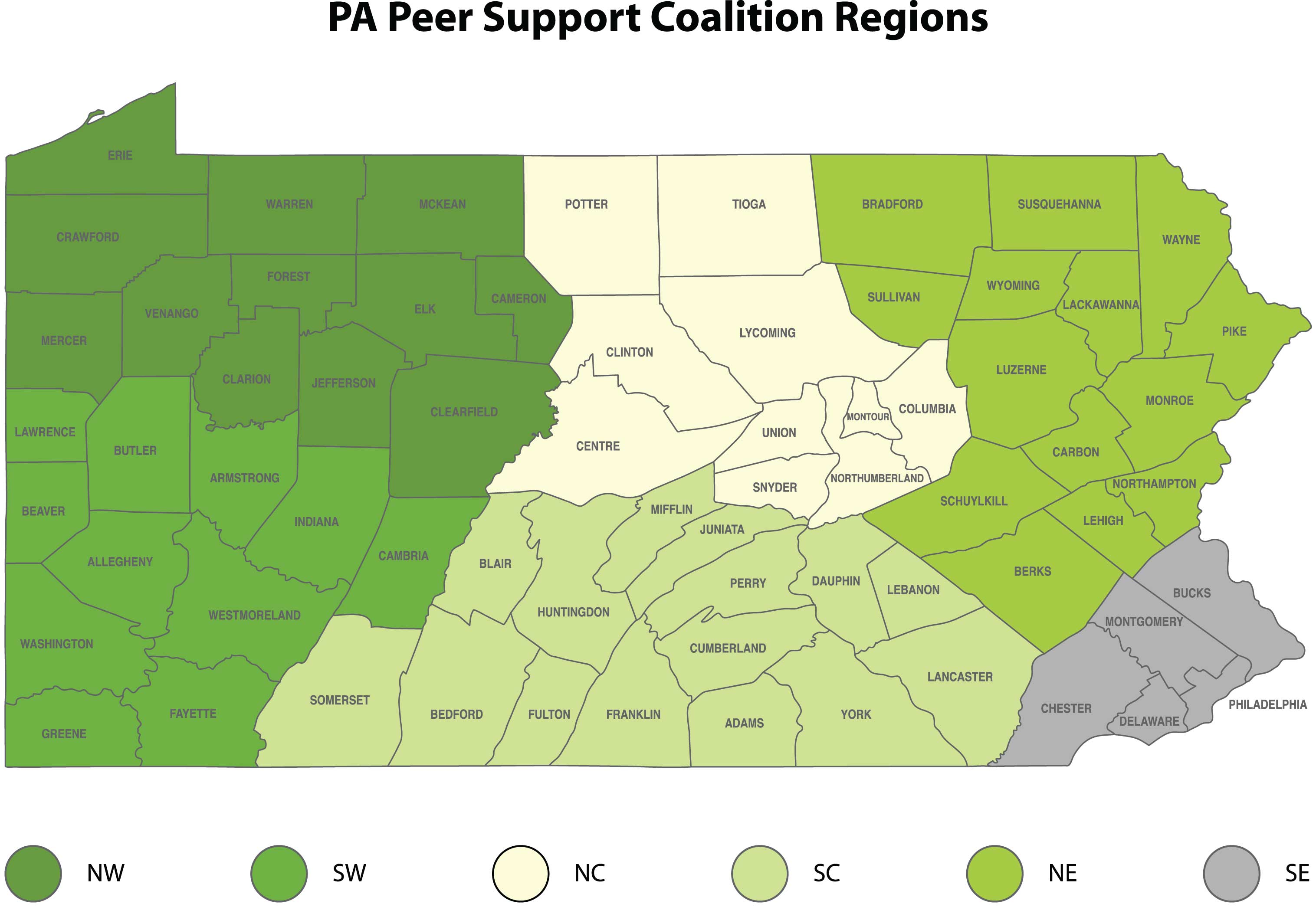Coalition Structure - PA r Support Coalition on map of baltimore county pa, events of york county pa, map of adams county pa, map of erie county pa, map of san diego county ca, map of york college pa, map of douglas county or, map of grafton, il, map of york county nc, map of new castle county de, map of york county ne, map of mckean county pa, map of franklin county pa, map of cumberland county pa, map of warren county pa, map of chester county pa, map of potter county pa, map of york city pa, cities in lebanon county pa, map of pennsylvania,
